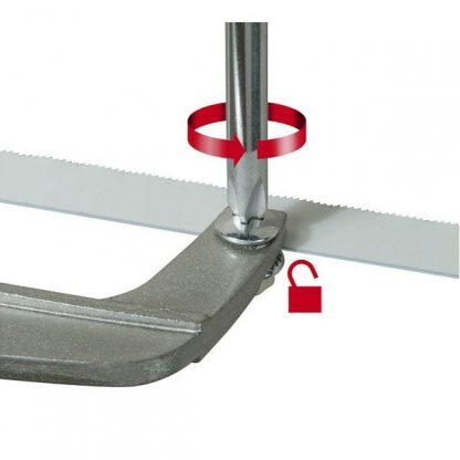 mini serra stanley metal 0-15-211