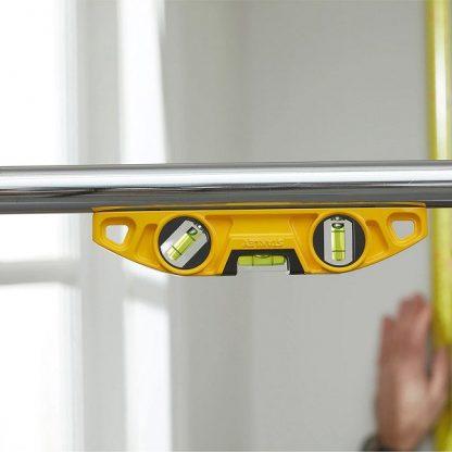Nivel stanley fatmax 0-43-603 22cm