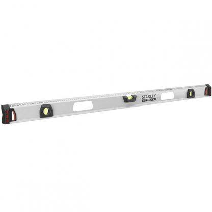 Nível stanley fatmax magnético 120cm 1-43-556