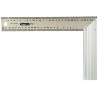 Esquadro de carpinteiro Stanley 1-45-685