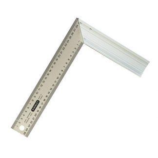 Esquadro de carpinteiro Stanley 1-45-686