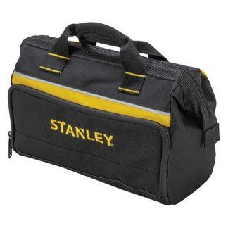 Mala ferramentas fechada stanley 1-93-330
