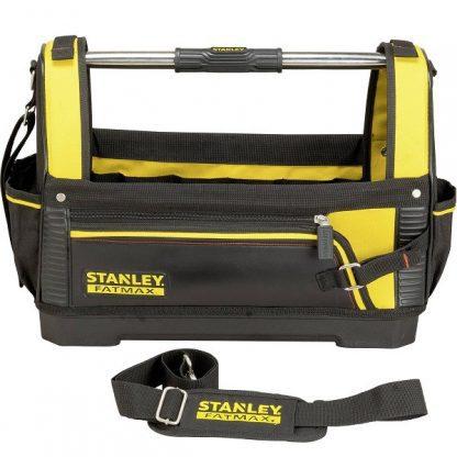 mala aberta stanley fatmax 1-93-951