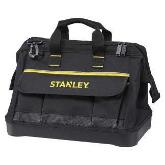 Mala grande abertura Stanley 1-96-183