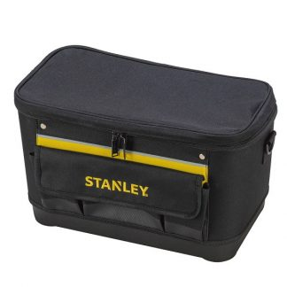 Tampa Plana Stanley 1-96-193