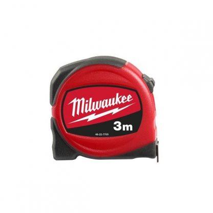 Fita métrica 3M Milwaukee 48227703