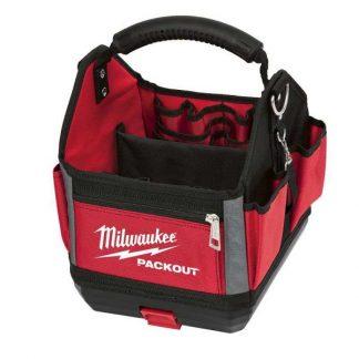Bolsa 25cm packout milwaukee 4932464084