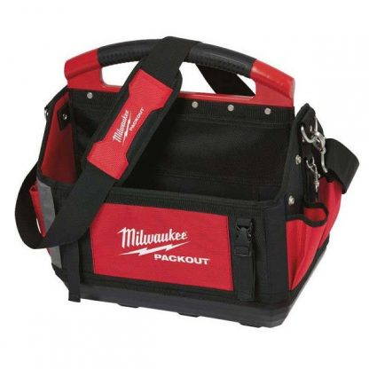 Bolsa 40cm packout milwaukee 4932464085