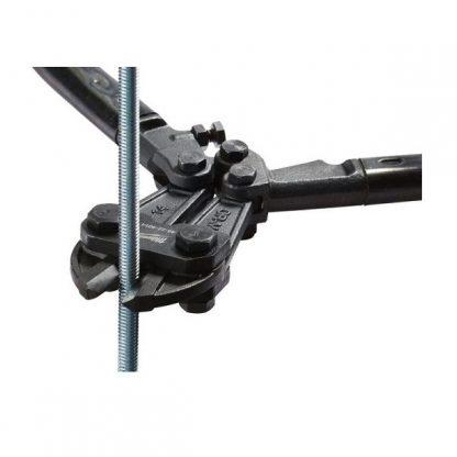 Tesoura Corta-Arame 355mm Milwaukee 4932464827