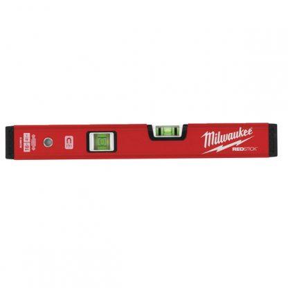 Nível Magnético 40cm Slim Milwaukee