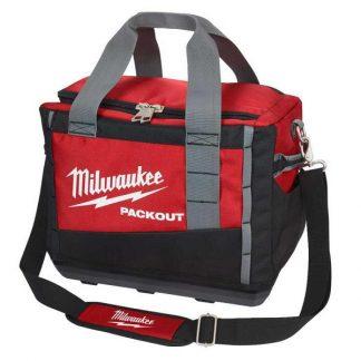Bolsa packout milwaukee 4932471066