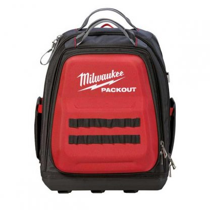 Mochila Packout Milwaukee 4932471131