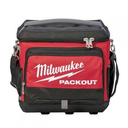 Geleira packout milwaukee 4932471132