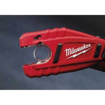 Corta tubos cobre Milwaukee 4933411920