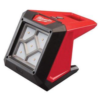 Foco de Iluminação Led M12AL-0 4933451394
