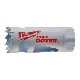 Broca craneana Hole Dozer 22mm Milwaukee 49560032