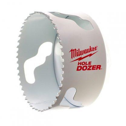 Broca craneana 49560183 83mm Milwaukee
