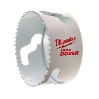 Broca craneana 49560203 95mm Milwaukee