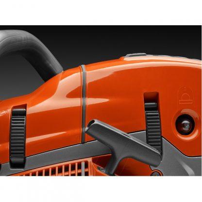 Motosserra a Gasolina 572XP Husqvarna Profissional