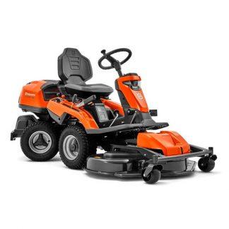 967847401 rider husqvarna R316TX AWD