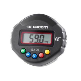 Adaptador Angular Facom E.406