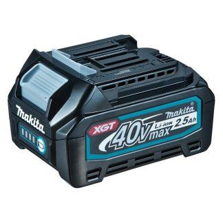 Bateria BL4025 40Vmax 2,5Ah XGT makita