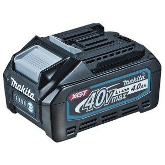 Bateria BL4040 40Vmax 4,0Ah XGT makita