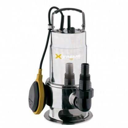 Bomba-Submersivel-Aguas-Residuais-Xtreme-XT1100DP