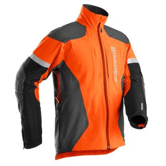 casaco-Florestal-Husqvarna-Technical