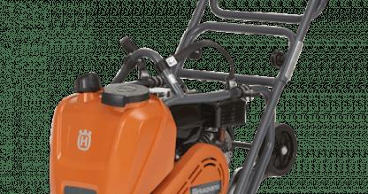 Compactador-de-solo-Husqvarna-LF100-Honda-LAT