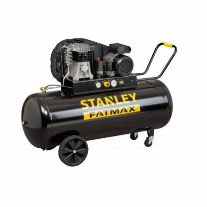 Compressor-200L-3HP-Stanley-Fatmax-36LA504STF033