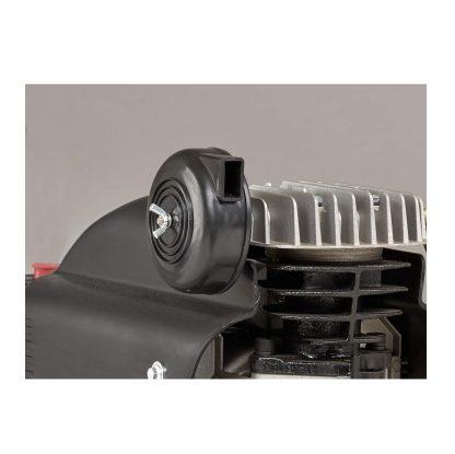 Compressor 24L 10Bar 2.5Hp Stanley FCCC4G4STF515