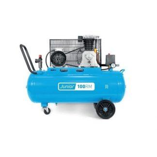 Compressor-3HP-230V-Rubete-Junior-100-RM