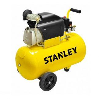 Compressor-50L-8Bar-2Hp-Stanley-FCDV404STN006