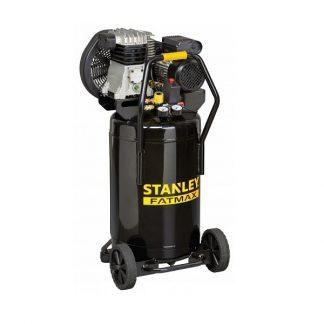 Compressor 90L 3HP 10bar Stanley 28GY504STF555