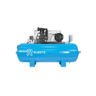 Compressor290L 55HP Rubete300PTK18
