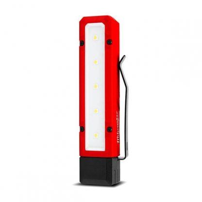 Lanterna FL-LED MILWAUKEE 4933464824