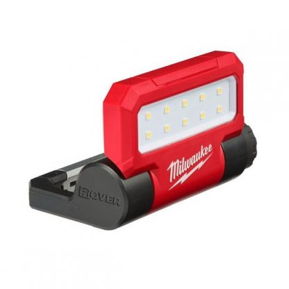 Lanterna Milwaukee L4 FFL-201 4933464821