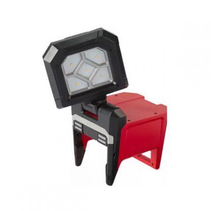 Luz de area bateria m18pal-0