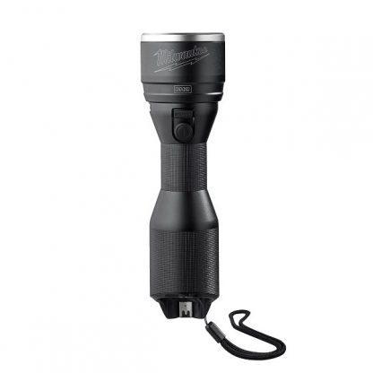 Lanterna M12MLED-0 Milwaukee 4933451899