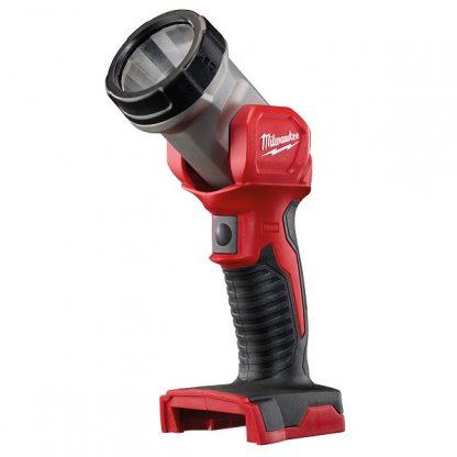 Lanterna M18TLED-0 Milwaukee 4932430361