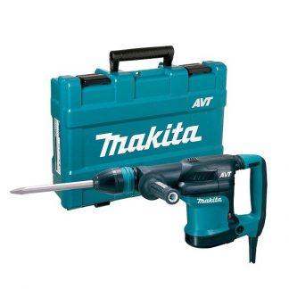 Martelo Demolidor 5,6 kg Makita HM0871C