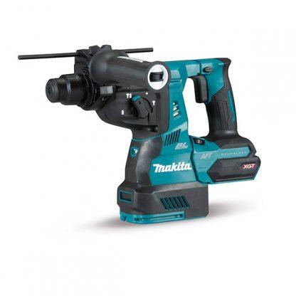 Martelo Ligeiro BL 40Vmax XGT 28mm SDS-PLUS 3 modos AFT AWS