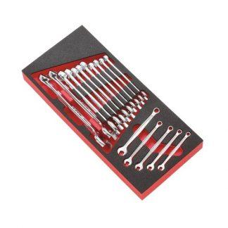 Módulo de 17 chaves mistas Facom MODM.440-1