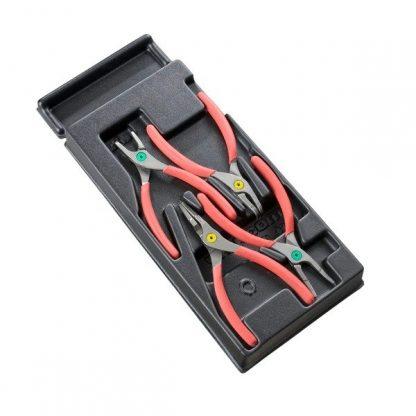 Modulo-de-4-alicates-de-freios-Facom-MOD.PC_
