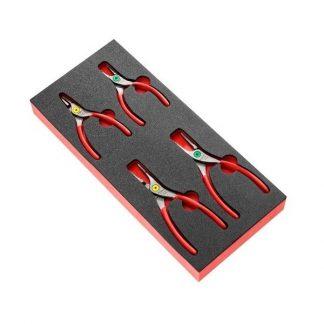Modulo-de-4-alicates-de-freios-Facom-MODM.PCSN