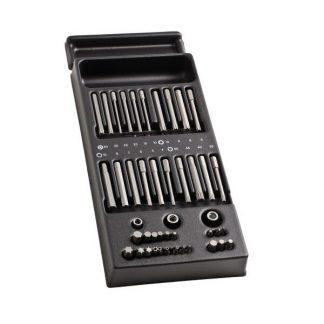 Modulo-de-41-pontas-e-3-chaves-de-caixa-Facom-MOD.E41