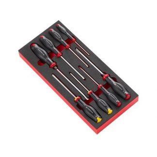 Modulo-de-8-chaves-de-punho-Facom-MODM.AT1_