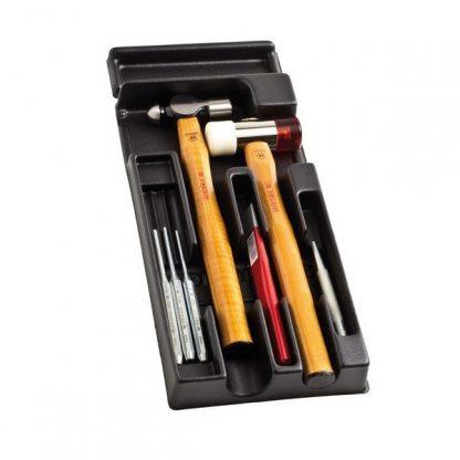 Módulo de ferramentas de pancada Facom MOD.MI4