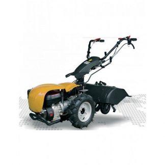 Motocultivador-Benza-7Hp-212CC-BZWT700